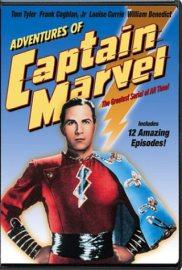adventures_of_captain_marvel