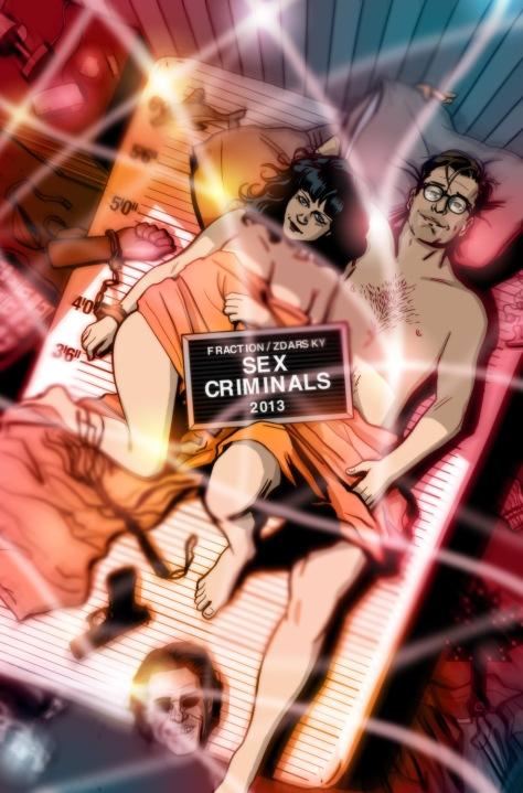 sex-criminals-cover-web1