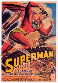 superman_serial