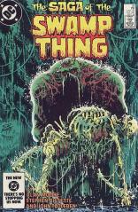 Swamp_Thing_Vol_2_28