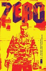 zero01-coverA-3f73e