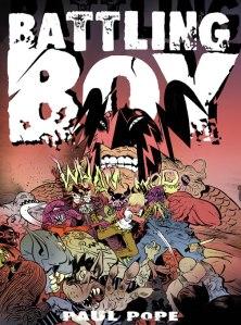 battling-boy