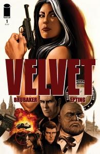 velvet1a-cov