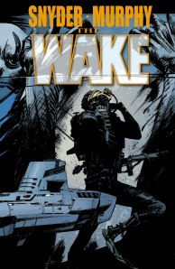 thewakecover