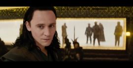 Thor-the-Dark-World Loki