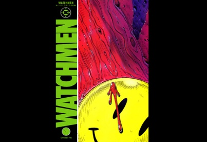 watchmen-cover-5