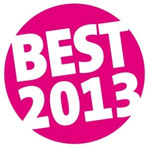 BEST-2013