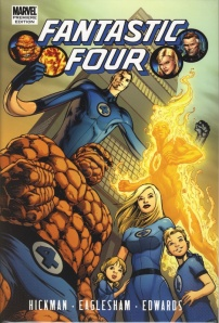 Fantastic-Four-By-Jonathan-Hickman-Volume-1