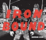 ironbound_main