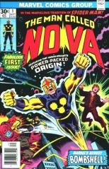 Nova_1_(1976)