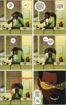 young-avengers-6-prodigy-tech-support-4