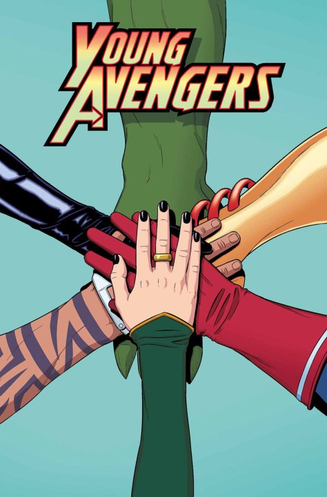 Young_Avengers_Vol_2_12_Textless