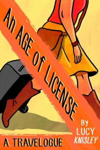 age-of-license-cover-200x300