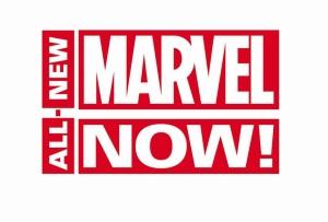 AllNewMarvelNow_logo
