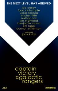 captain-victory-teaser-625x989