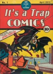 its-a-trap-comics-251x350