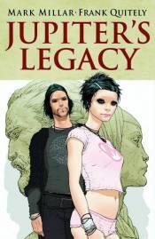 Jupiters_Legacy_1