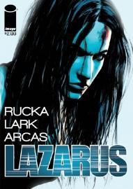 Lazarus-1-CVR