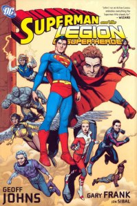 superman-and-the-legion-of-superheroes