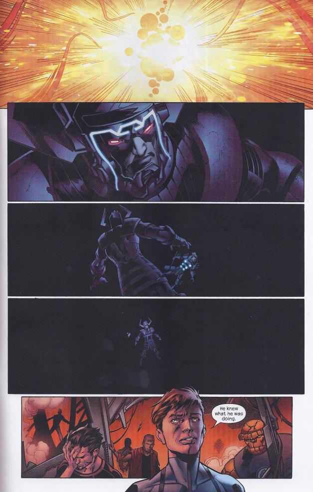 Cataclysm-The-Ultimates-Last-Stand-5-Spoilers