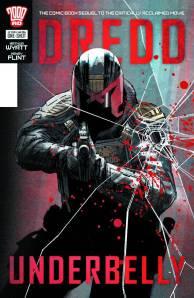 Dredd2