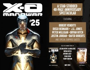 xo-manowar-anniversary-issue-e1391533267239