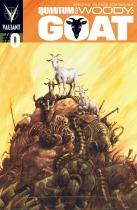 3670351-qw_goat_zero_cover_fowler