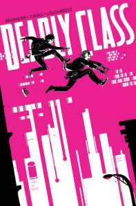 deadly-class-03-releases