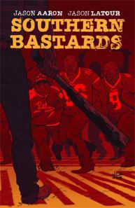 southern-bastards-1
