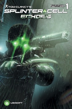 SplinterCell01-Cov-Laming-fa039