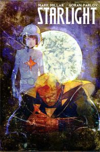 starlight-2