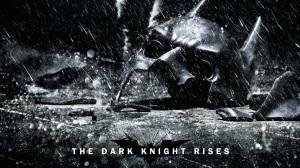 The-Dark-Knight-Rises-broken cowl
