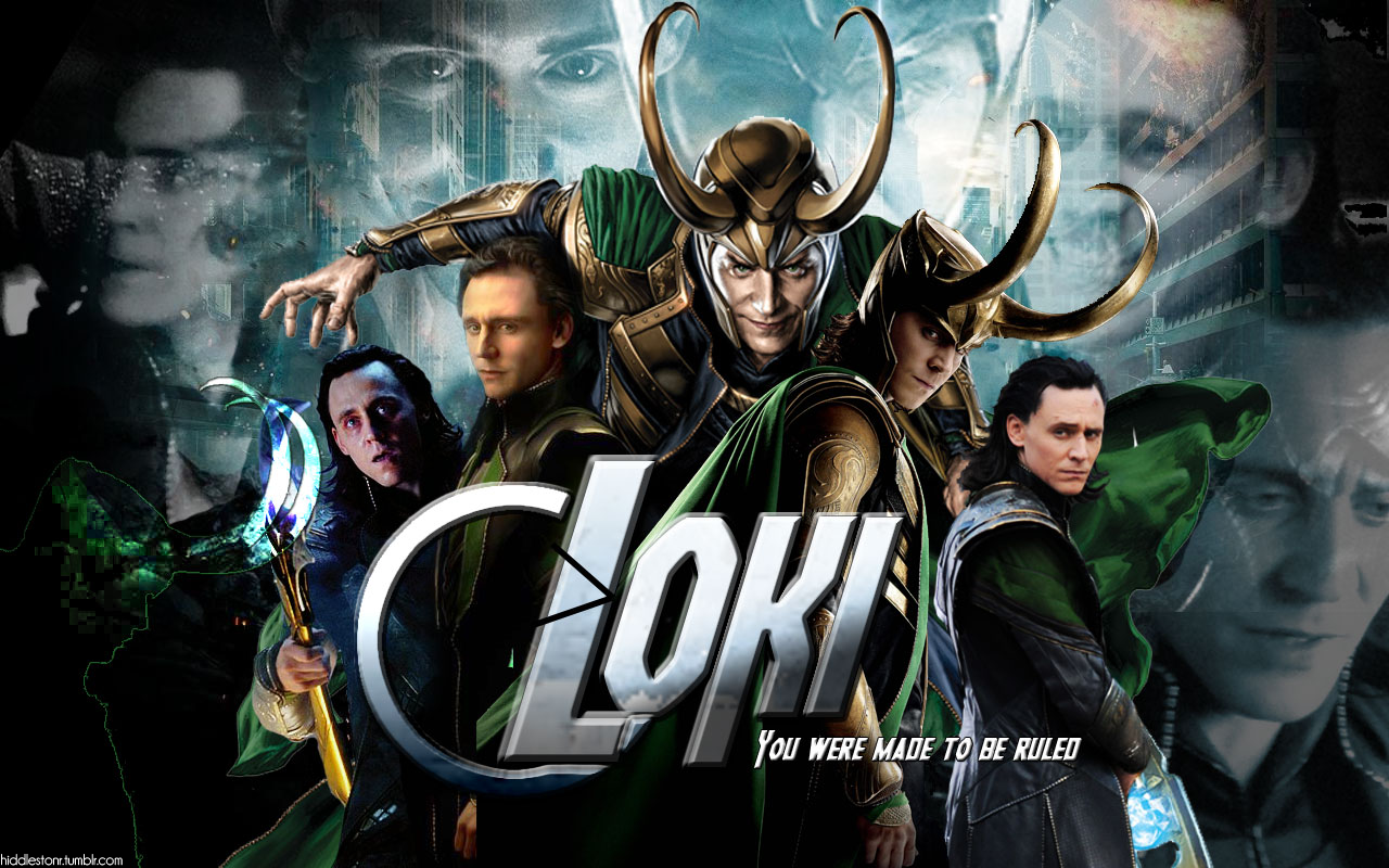 Good Wallpaper Marvel Loki - thor-loki-marvel-one-liners1  Picture_504279.png