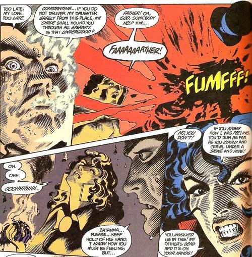 SVM - Brainiac Attacks [OUVERT À TOUS] - Page 4 Zatara-death