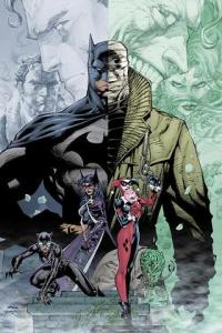 320px-Batman_hush_cover