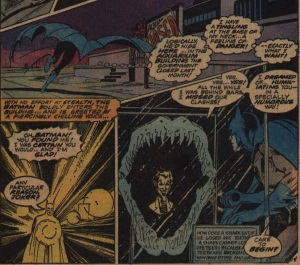 batman-251-Joker in shark jar (crop)