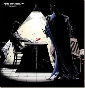 Batman-KillingJoke-two guys in an asylum