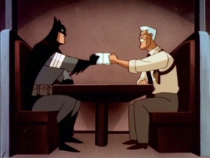 Batman_and_Gordon