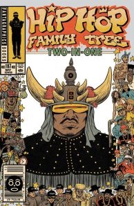 comics-hip-hop-family-tree