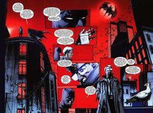 detectivecomics_871_redsky