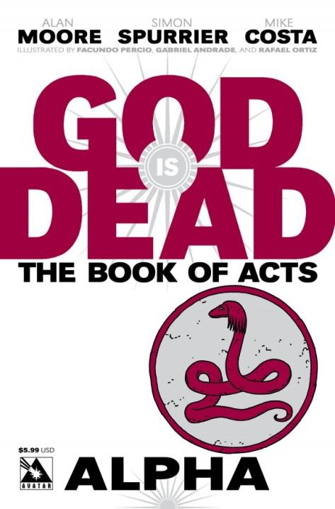 god-is-dead-boa-alpha1-600x910
