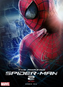 The-Amazing-Spider-Man-2-New-Poster-spider-man-35222096-1024-1421