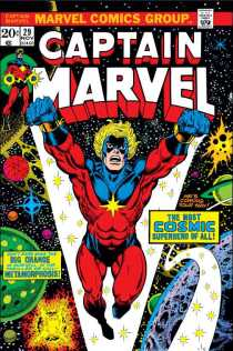 2840967-captainmarvel029