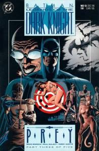 Batman Legends_of_the_Dark_Knight_Vol_1_13