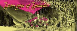 hobo-lobo-of-hamelin