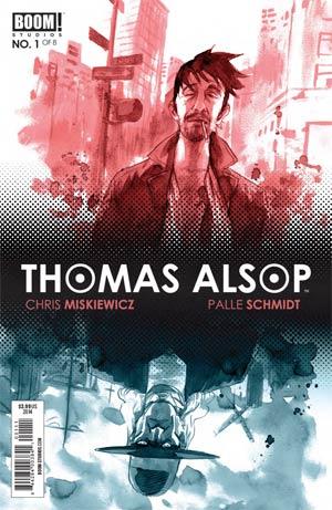 Thomas Alsop 1