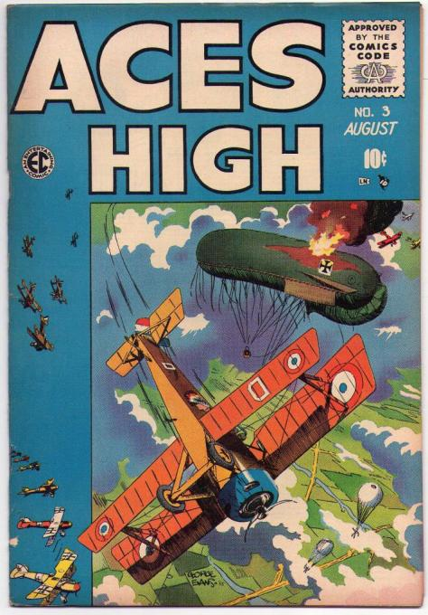 aces high 3