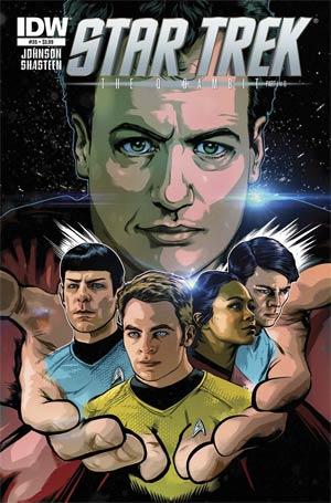 Star Trek 35