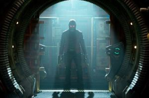 guardians-of-the-galaxy-star-lord