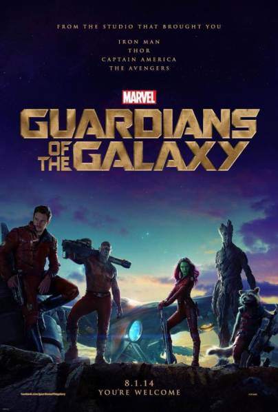 hr_Guardians_of_the_Galaxy_29.jpg